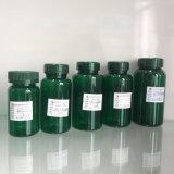 Тип бутылка пустого любимчика качества еды пластичный меда бутылки 300cc упаковывая с ISO SGS для сбывания