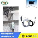 Détecteur précis élevé de sonde de la température et d'humidité d'incubateurs de volaille