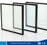 5+9A+5mm hohles Glas Isolierglas
