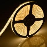 Super heller 155lm/W SMD2835 LED Streifen für lineares Licht