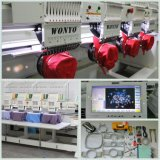 Embroidery Machine, le Nigéria Embroidery Machine fournisseur WY904c/Wy1204c