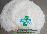 Het Bitartraat van Dmae verbetert het Bitartraat Zoute CAS 5988-51-2 van 2-Dimethylaminoethanol van de Intelligentie
