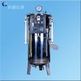 Appareil de contrôle imperméable à l'eau de réservoir d'eau de submersion d'Ipx7 Ipx8