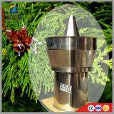 El mejor precio Fácil de operar la máquina el extracto de hierbas o flores y plantas de destilación de aceite esencial de la máquina