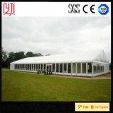 Tenda esterna della tenda foranea della parete del PVC della lega di alluminio della tenda del magazzino per le azione delle merci