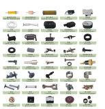 170f 178f 186f 5kwのディーゼル発電機セットのためのオイルセンサー