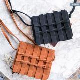 O gerador de requintado estilo Saco a tiracolo bolsas bolsas de saco de ombro