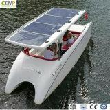 L'energia pulita PV Moudle solare 260W offrirà domani un migliore