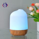 DT-1630A 300ml trabalhando 10hr 7 luzes LED ultra-sons do difusor de aroma