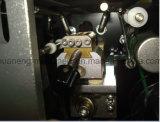 Máquina vertical automática do selo da suficiência