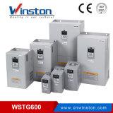 Inversor de la frecuencia del control de vector de la CA la monofásico 220VAC 0.4kw 0.75kw 1.5kw 2.2kw 4kw 50Hz/60Hz con Ce
