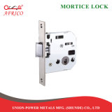 55mm Cerradura Cerradura caso traba la puerta para el pasaje