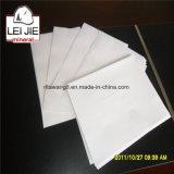 A4 Kopierpapier-Büro-Papier 70g 75g 80g