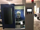 Máquina de molde de PTFE para a gaxeta