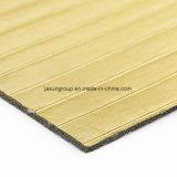 suono di 3mm che riduce inclinazione per legno ed i pavimenti laminati