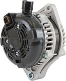 Alternatore per Honda Accord, euro, Crosstour, odissea, 104210-5910, 31100-R70-A01, 31100-Rcb-Y01