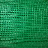 Engranzamento da fibra de vidro da alta qualidade para o edifício