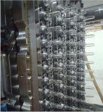 De Hoogstaande, Lage Prijs van China, de Machine van het Afgietsel van de Injectie van het Voorvormen van het Huisdier