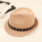 Fashion Hight godet Qunlity Mesdames Hat Hat