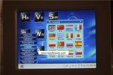 割引セリウムの7つのフィルターが付いている公認のShrの毛の取り外し携帯用IPLの機械