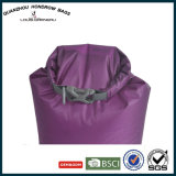 Bolso seco impermeable Sh-17090115
