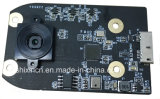 自動焦点レンズが付いているUSB3.0高速8のMegapixels USBのボードのカメラ
