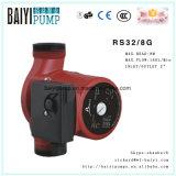Bomba de circulación de agua caliente (RS32/8G-180)