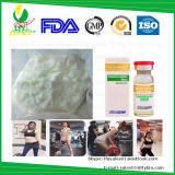 High Quality Purity Healthy Injectable Anabolic Steroids Liquid 250mg/Ml Cypionate Testosterone