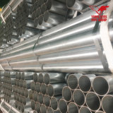 熱い販売のプライム記号の品質によって溶接されるHot-DIP電流を通された管
