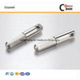 Standard-Keil-Welle der ISO-Fabrik-5mm für elektrische Geräte