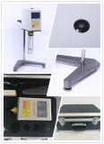 RS232の良質のデジタル粘度計