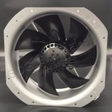 Grand volume d'air 110V 220V 380V Silver ventilateur électrique (SFM28082)