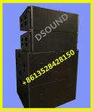 hochwertige Dreiwegezeile Reihen-System DB-J12