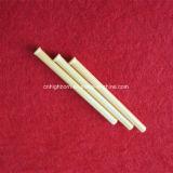 Zirconia giallo Rod di ceramica di resistenza all'usura