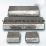 マグネシウムの銅の中間合金Mgcu20 30の50マグネシウムの合金