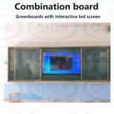 "Neue intelligente Technologien Smartboard 85 "" interaktives elektronisches Whiteboard"