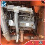 Escavatore funzionante basso di Doosan del macchinario dell'escavatore Dh220-7 di ore