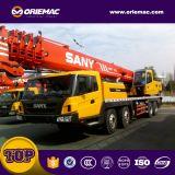 Gru del camion di Sany da vendere Stc750s