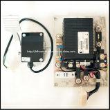 1266A-5201 36V/48V 275A Curtis de Programmeerbare gelijkstroom Sepex Assemblage van het Controlemechanisme van de Motor