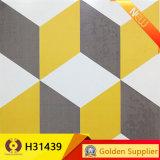 de Badkamers van de Keuken 300X300 Decoaration verglaasde de Ceramische Tegel van de Vloer (H3208)