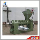 De volledige Automatische Hoge Machine van de Pers van de Olie van de Opbrengst van de Olie