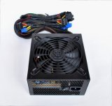 80plus電源700Wの切換えの電源