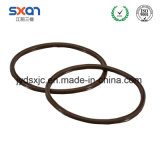 Anillo o de goma plano aislado fuente del sello de la fábrica EPDM de China