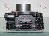 Motorrad-Zylinder Cilindro Fach Apache-180