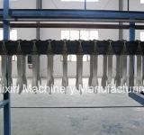 Handschuh, der Maschine für Verkaufs-Latex-chirurgische Handschuh-Maschine eintaucht