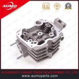Peças de motor da cabeça de cilindro do motor de Loncin Cg200