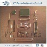 На прошлой неделе оптический Плано выпуклой цилиндрической объектив для оптических компонентов