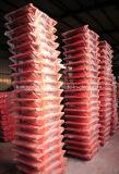 Kugelförmige drehende Stahlpeilung für die Brücke verkauft an Auslandsmarkt