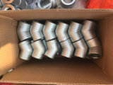 BS EN 10241: 2000 EN10241 фитинги трубы и фитинги трубы
