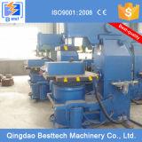 Da areia pneumática quente da venda de China máquina 2016 moldando